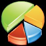 pie-chart-icon-6