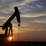 West_Texas_Pumpjack
